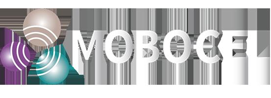 logo-MoboCel